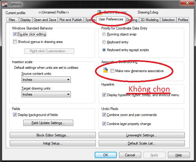 Opciones binarias bts